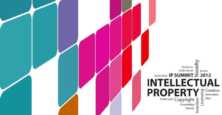 """Konferencja """"IP Summit 2012 – Przyszłość prawa autorskiego a nowe modele biznesowe"""""""